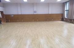 北京舞蹈学院