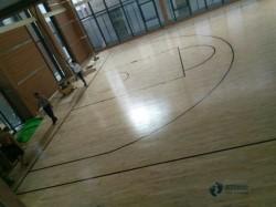 寻求体育馆地板品牌有哪些
